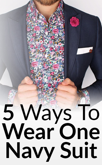 5-ways-to-wear-one-navy-suit-tall