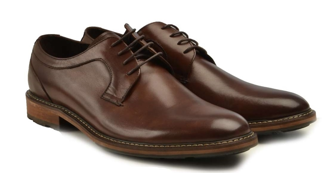brown-plain-derby-shoes-main
