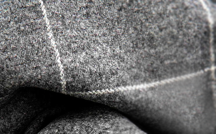 mottled-grey-with-depth-rather-than-plain-solid