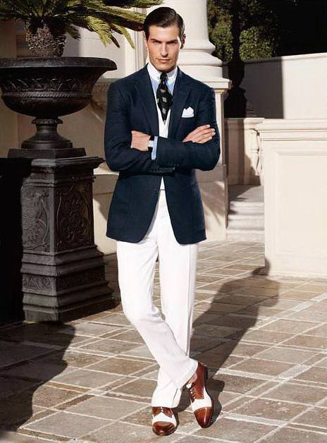 navy-jacket-winchester-shirt-with-club-collar-collar-pin-spectators