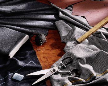 atelier-creatie-by-claudiu-ungureanu-1-350x280