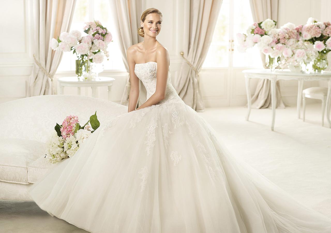 culori haine nunta