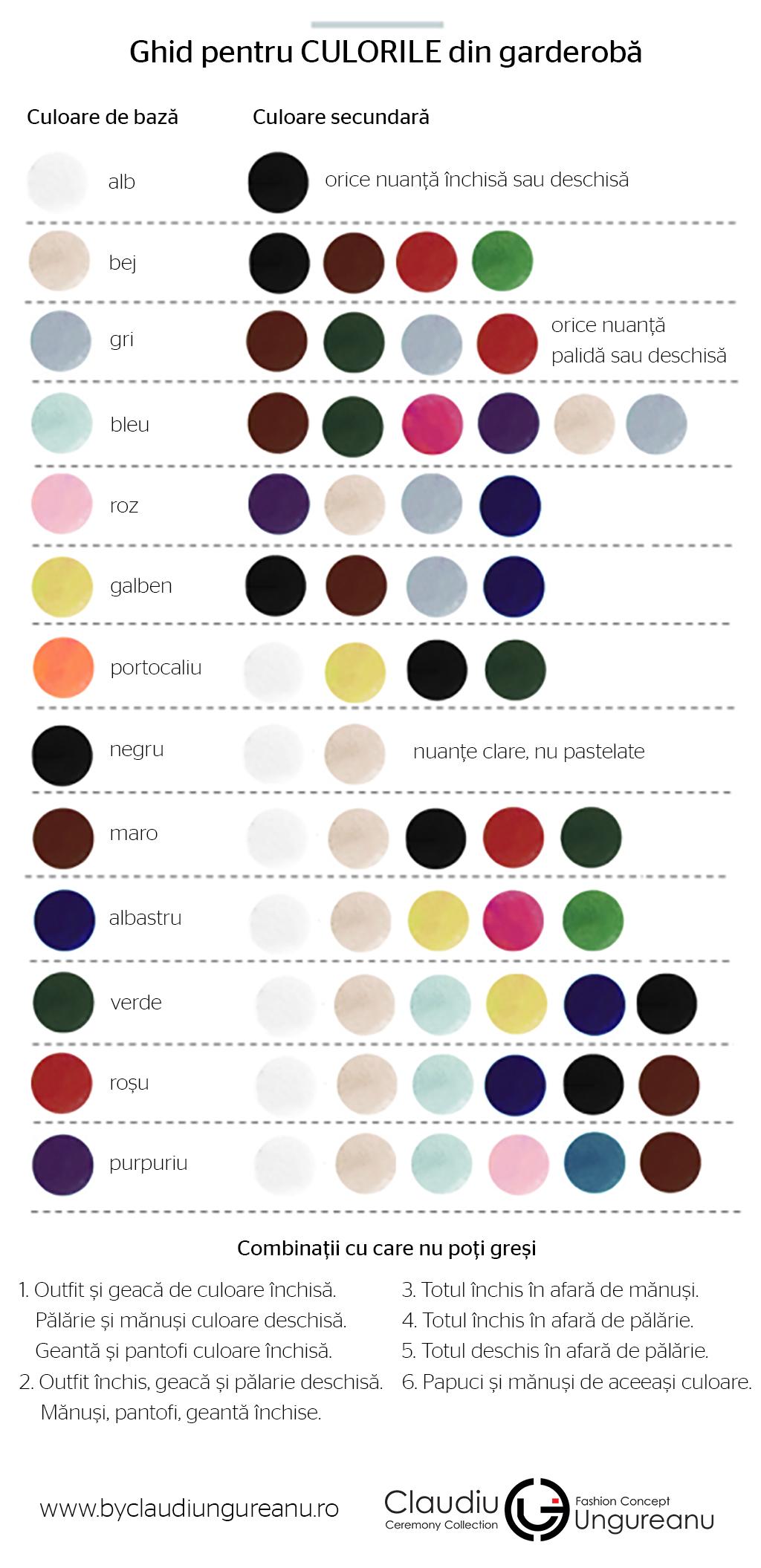 ghid-culori-garderoba
