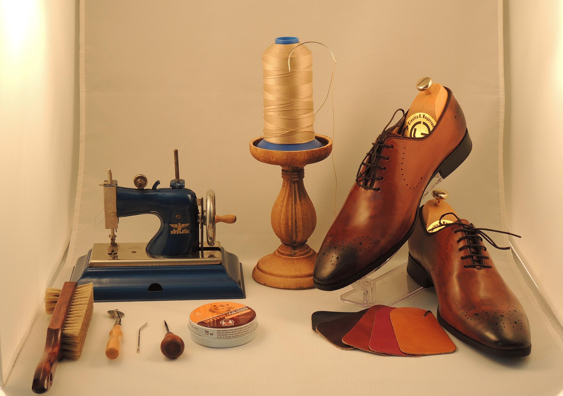pantofi byclaudiu ungureanu