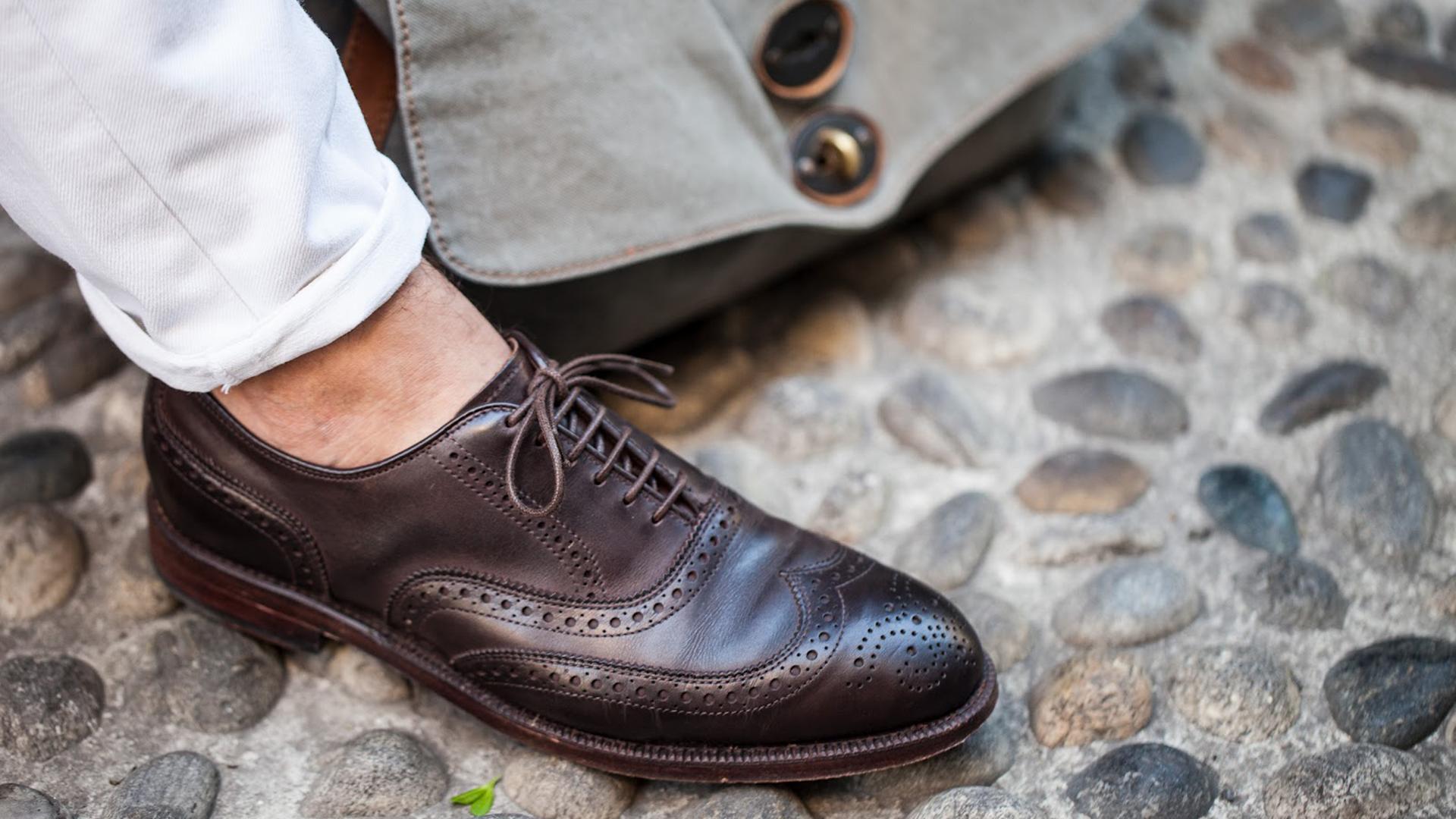 pantofi01