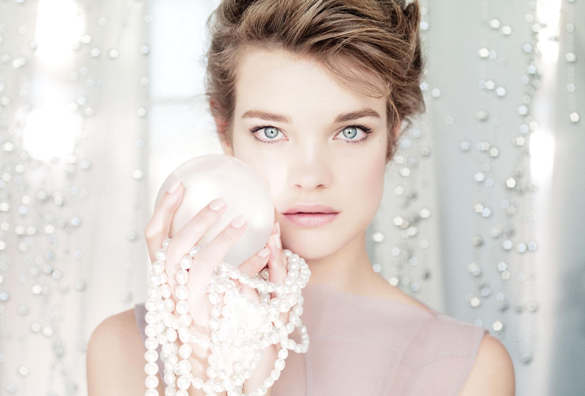 perle naturale