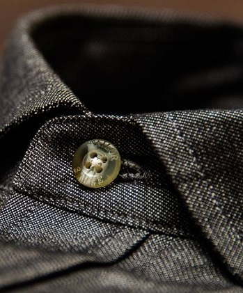 tailor-store-buttons-2