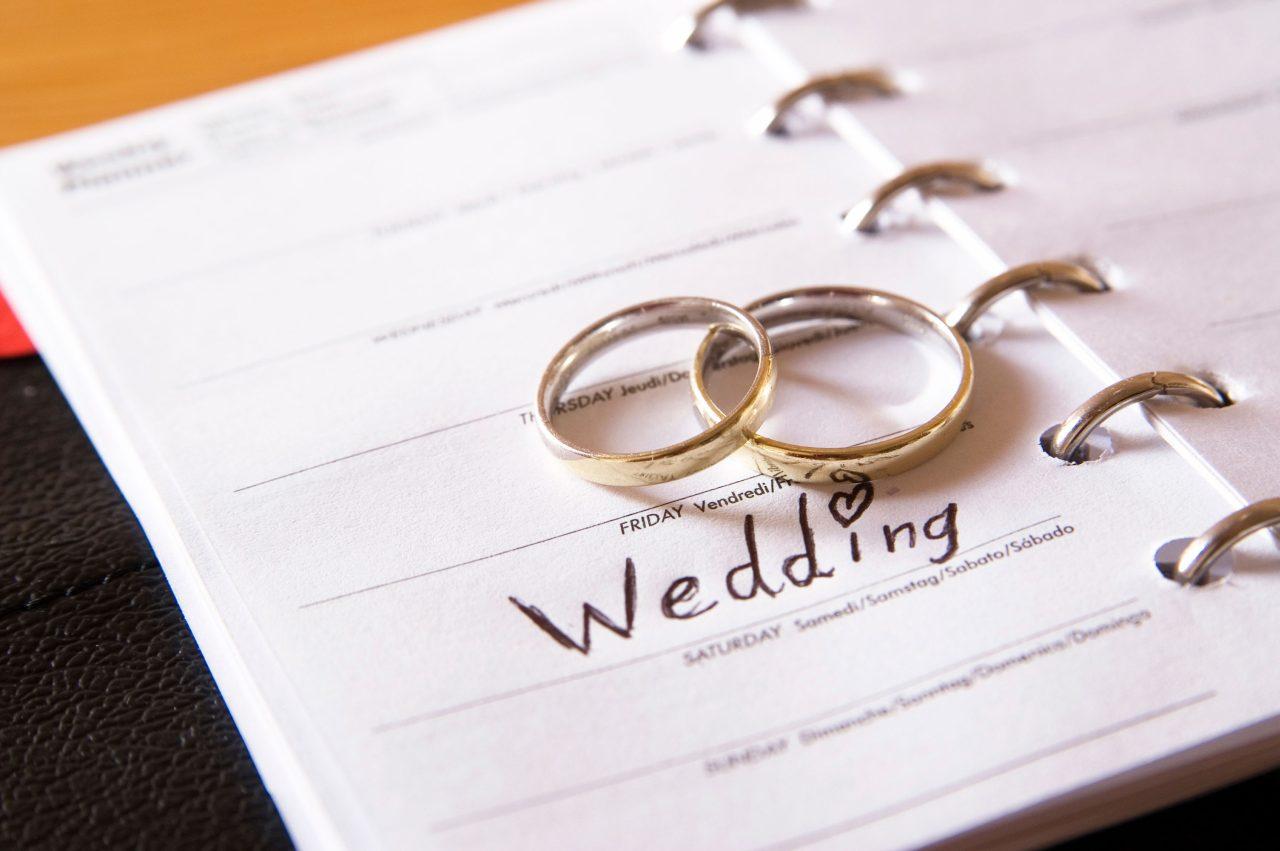 wedding plan 02